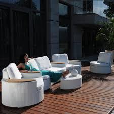 mobilier de jardin italien chambre enfant design de jardin design de jardins exteriores