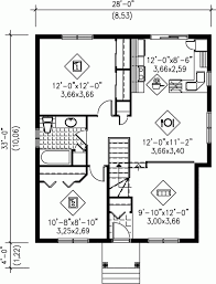1100 square feet download 900 foot house plans adhome 1100 square feet duplex