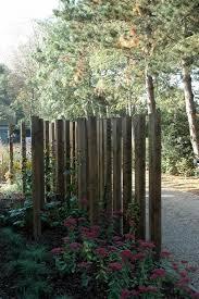 72 best garden walls images on pinterest garden walls garden