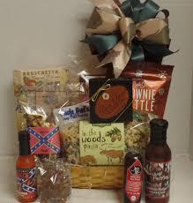 pasta gift basket gift basket