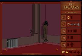 The Room Game For Pc - the 10 best online escape the room games