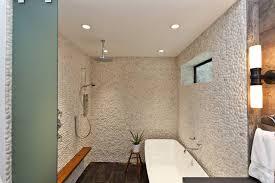 bathroom wall texture ideas 26 different textured wall designs decor ideas design trends