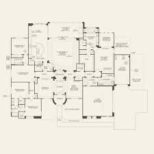 desert house plans keystone house plan zone 224 x 26 plans 2597 floor plan 2048