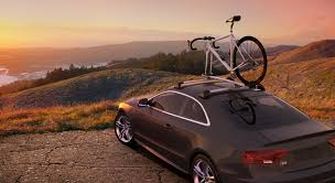whispbar car roof racks bike racks ski racks kayak racks