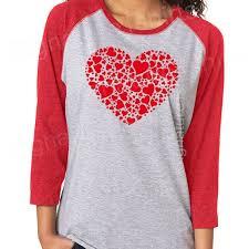 valentines day shirt valentines day gifts valentines day gift shirt womens t shirt