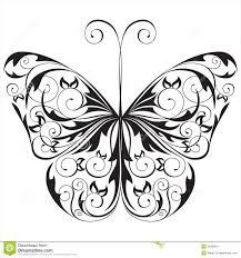 black and white icecream royalty free stock images image 15879799
