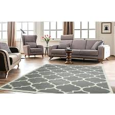 Area Rugs Pottery Barn Pillowfort Braided Area Rug Polka Dot Rug Pottery Barn Kid Rugs
