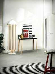 Beautiful Lamps Australia by Quirky Table Lamps Plane Table Light Is A Beautiful And Unusual