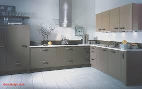 Best Free Kitchen Design Software Kitchen Kitchen Design Software For Mac Beautiful Home Interior