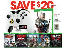 target black friday new 3ds xl 2015 black friday ads xbox ps4 video games at best buy walmart