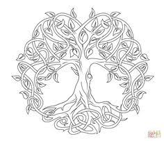 celtic animal designs patterns google search images