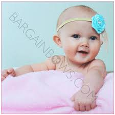 headbands for baby boutique headbands for babies baby girl boutique headbands