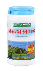 magnesio supremo composizione integratori di magnesio acquista consegna 24 ore