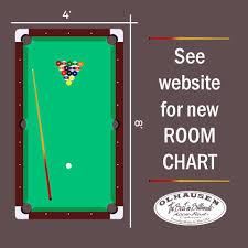 jones brothers pool tables olhausen billiards home facebook