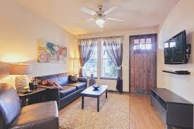Interior Designers In Greensboro Nc Living Room Simple Living Room Furniture Greensboro Nc