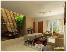 interior design in kerala homes kerala home design interior best decorationpany thrissur living
