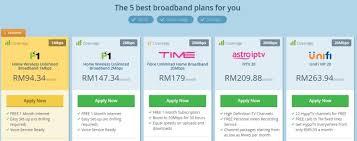 home internet plans malaysia home internet plan comparison home decor ideas