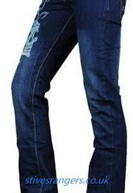 vans kids conductor belt business black vans jeans vans