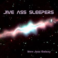 jive sleepers chilled out grooves u0026 uptempo funkathons