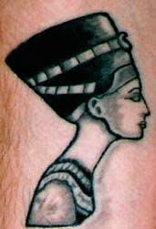 tattoo designs scorpion