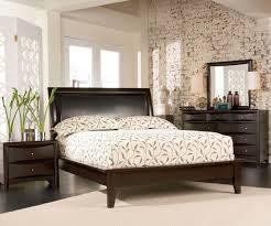 Mens Bedroom Furniture Sets Bedroom Fascinating Mens Bedroom Set Love Bedroom Cool Mens Bed