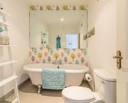 large bathroom mirror large bathroom mirror houzz