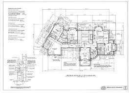 Custom House Blueprints The Foundation Of Quality Custom House Plans Is Found In A Well