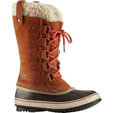 s sorel joan of arctic boots size 9 sorel joan of arctic shearling boot s backcountry com