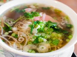 the best bowl of pho in boston u0027s dorchester serious eats
