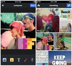 Meme Iphone App - crea memes rápidamente con esta app para el iphone clases de
