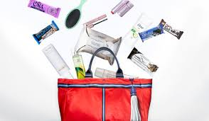 10 Must Bag Essentials What by 10 Must Bag Essentials Shapeshop