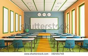 amazing classroom wall colors remodel interior decoration