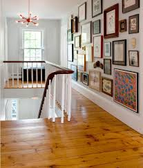 Floor Covering Ideas For Hallways Hallway Style Ideas For Your Gorgeous Residence Home Blogging