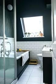 black white bathroom tiles ideas black and white bathroom tiles ideas