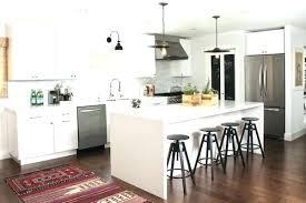 ikea islands kitchen kitchen island ideas ikea mustafaismail co