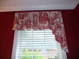 Red And White Plaid Curtains by Curtain Ideas Red And White Curtains For Kitchen Make It Daring