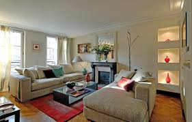 design your livingroom ideas for decorating your living room with worthy ways to design