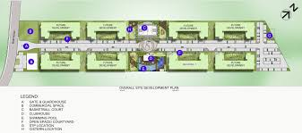 guard house floor plan 8 spatial filinvest davao properties for sale in davao
