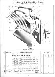 western unimount wiring diagram u0026 wiring diagram meyer ez
