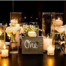 inexpensive wedding centerpieces the 25 best inexpensive centerpieces ideas on