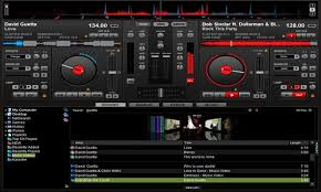 dj apk djay apk free entertainment app for android