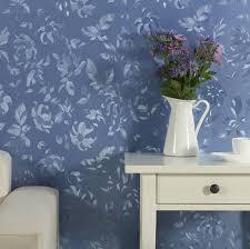 self adhesive wallpaper blue self adhesive wallpaper free shipping blue background