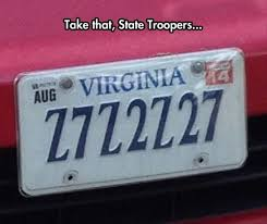 Ak Dmv Vanity Plates Best 25 Vanity License Plates Ideas On Pinterest Funny License