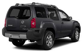 nissan xterra silver nissan xterra in missouri for sale used cars on buysellsearch