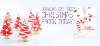 free 2016 handed cooks christmas ebook handed cooks