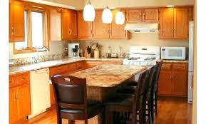 what color granite goes with honey oak cabinets what color granite goes with honey oak cabinets countertop colors for