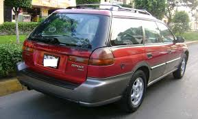 purple subaru outback 1996 subaru outback 2 5 related infomation specifications weili