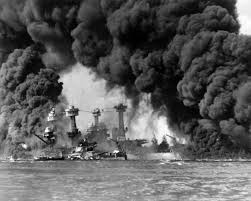 what was the significance of pearl harbor