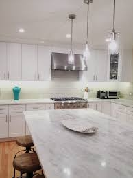 Kitchen Cabinet Height Standard Kitchen Cabinet Remodel Marvelous Cabinet Height Upper Kitchen