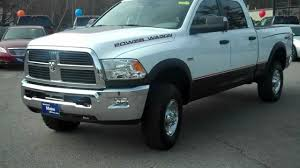 2012 dodge ram truck for sale best maine ram truck dealerships 2012 ram 2500 power wagon